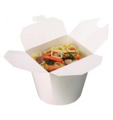Envases para noodles - Envases para llevar ...