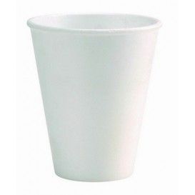 Vaso Termico Foam EPS 7Oz/210ml (1000 Unidades)
