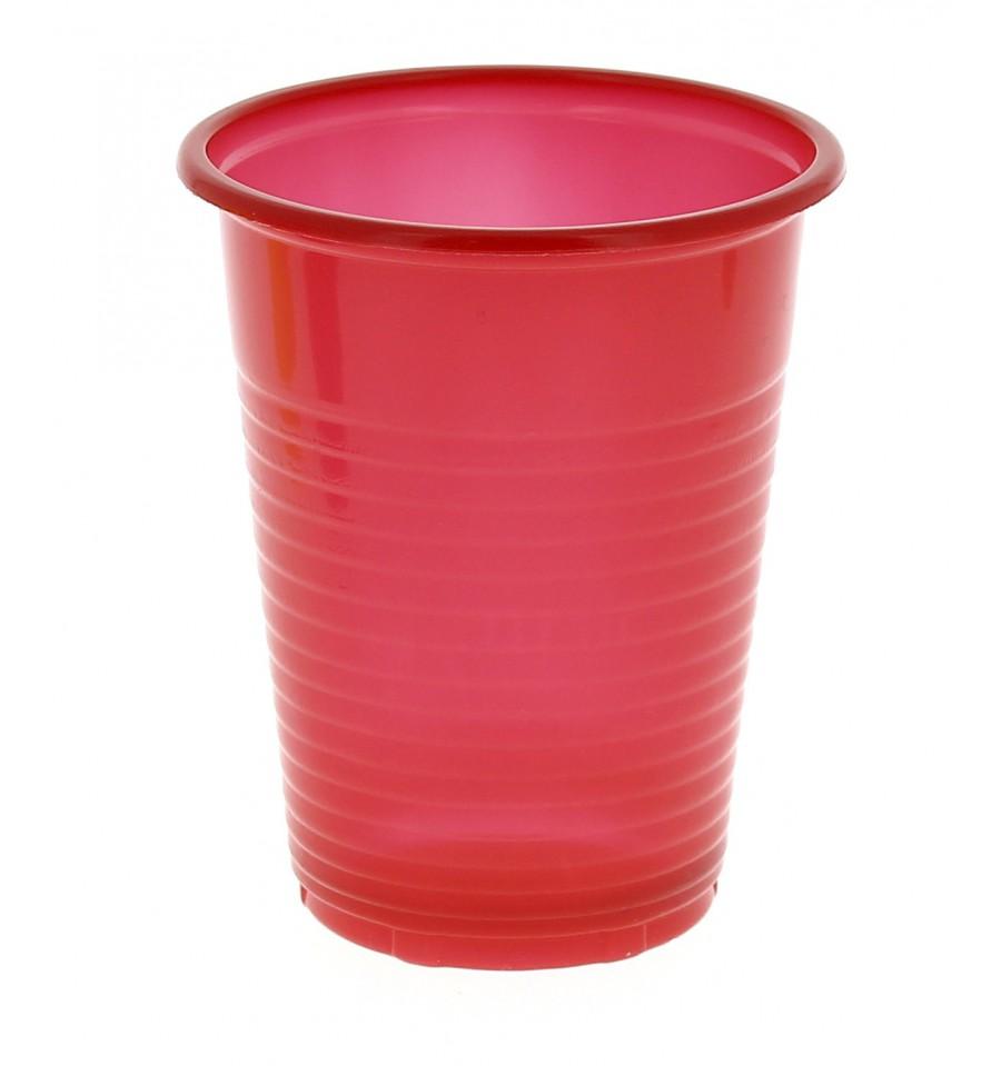Servir un vaso de agua es posible inteligencia colectivo for Vasos de te