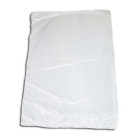 Bolsa Plastico Block 27x32cm G40 (500 Unidades)