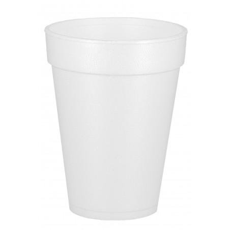 Vaso Termico Foam EPS 32Oz/960 ml (500 Unidades)