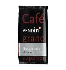Café en Grano Hostelería (1kg)