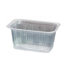 Envase Plastico PP TERMOSELLABLE 1500 ml (100 unidades)