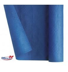 Mantel de papel 1,2x7m Azul (25 Uds)