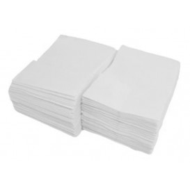 Servilletas de Papel Tissue Miniservis 17x17 cm (14.000 Uds)