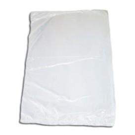 Bolsa Plastico Block 21x27cm G40 (5.000 Unidades)