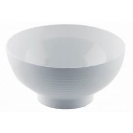 "Bol Degustacion ""Mini"" Blanco 60ml (400 Uds)"