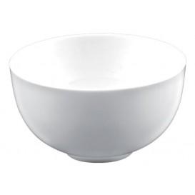 Bol de Degustacion Small Blanco 150 ml (144 Uds)