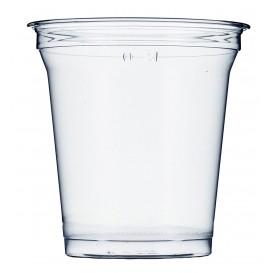 Vaso de Plastico PET 364 ml (75 Uds)