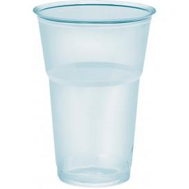 """Vaso Plastico """"Diamant"""" PS Cristal 350ml Ø8,0cm (1000 Uds)"""