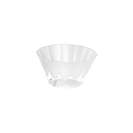 Copa Royal para Coctail de Plastico 500ml (550 Uds)