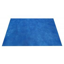 Mantel Individual Novotex Azul Royal 30x40cm 50g (500 Uds)