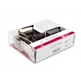 Kit Miniaturas para Degustación PS 54 pzas (18 Kits)