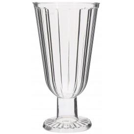 Copa Sorbete de Plastico 250 ml (160 Uds)