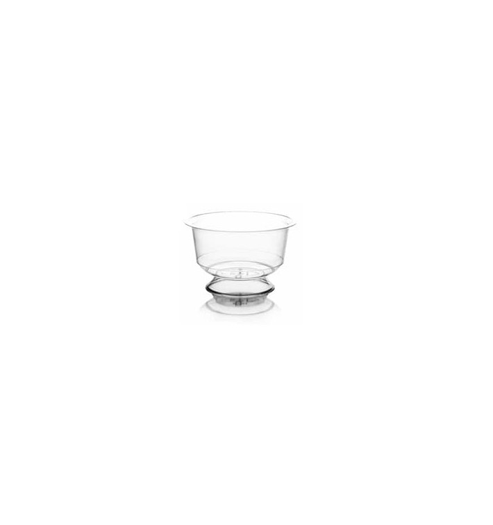 Copa Inyectada Cocktail o Helado PS 150 ml (10 Uds)