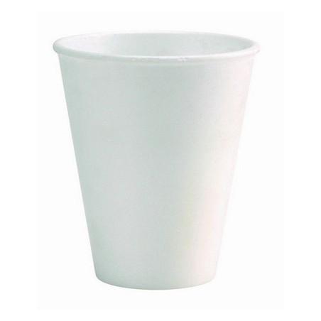Vaso Termico Foam EPS 7Oz/210ml (1000 Uds)