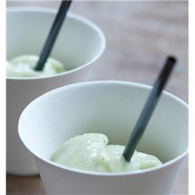 Vaso Wasara Tumbler Biodegradable 335 ml (100 uds)