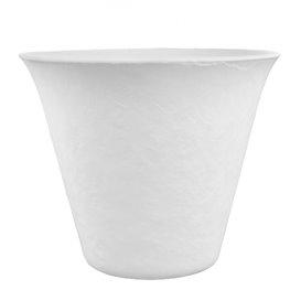 Vaso Wasara Tumbler Biodegradable 335 ml (200 Uds)