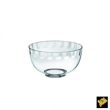 Bol Degustacion Small Dessert Transparente 150 ml (144 Unidades)