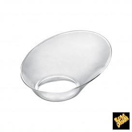 Bol Degustación Sodo Transparente 50 ml (500 Unidades)
