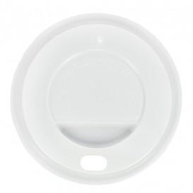 "Tapa Agujero Vaso 12 Oz/384ml ""Specialty"" Ø8,5cm (1000 Uds)"