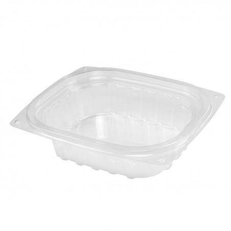 "Envase Plastico OPS ""ClearPac"" Transparente 118ml (63 Uds)"