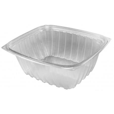 "Envase Plastico OPS ""ClearPac"" Transparente 946ml (504 Uds)"
