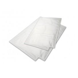 Bolsas de Vacío Gofrada 150x250mm (1000 Uds)