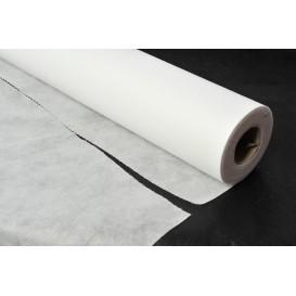 Mantel Rollo Novotex Blanco 1,2x50m 50g P40cm (6 Uds)
