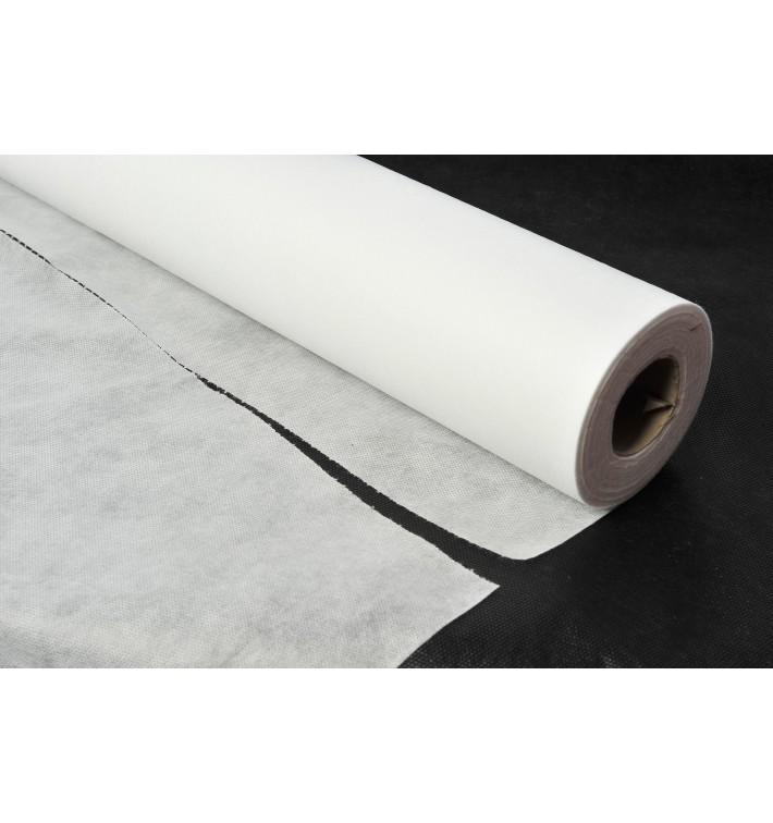 Mantel Rollo Novotex Blanco 1,2x48m 50g (1 Ud)