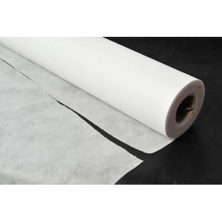Mantel Rollo Novotex Blanco 1,2x48m 55g P40cm (1 Ud)