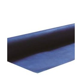 Mantel Rollo Novotex Azul Royal 1,2x48m 50g (6 Uds)