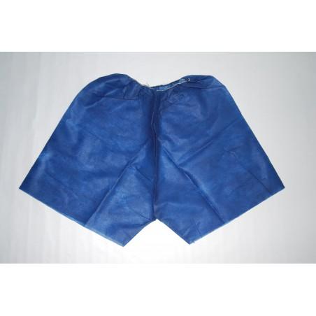 Boxer en TST de PP Caballero Azul (200 Uds)