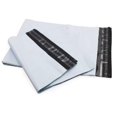 Bolsa Mensajería Anónima e Inviolable 43x57cm G260 (100 Uds)