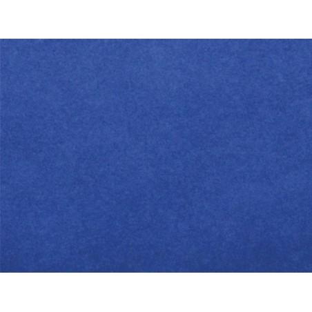 Mantel Individual Airlaid Azul 30x40cm (400 Uds)