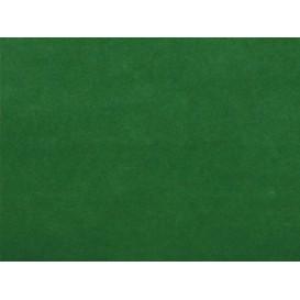 Mantel Individual Airlaid Verde 30x40cm (500 Uds)