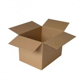 Caja para Embalaje Canal Simple 500x340x310mm (10 Uds)