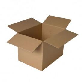 Caja para Embalaje Canal Simple 600x400x300mm (10 Uds)