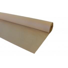 Mantel de Papel Rollo Eco Kraft 1x100m. 40g (1 Ud)