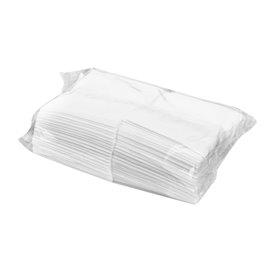 Servilletas de Papel Miniservis 17x17 cm (14.000 Uds)