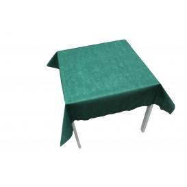 Mantel Novotex No Tejido Verde 120x120cm (150 Uds)
