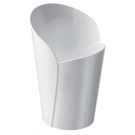 """Vaso Degustación """"Blossom"""" Blanco 90ml (300 Uds)"""