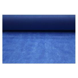 Mantel Rollo Novotex Azul Royal 1,2x50m 50g (1 Ud)