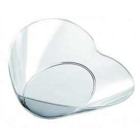 Bol Degustación Plastico Lovers Transparente 30ml (500 Uds)