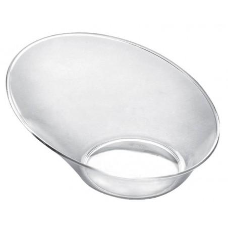 Bol Degustación Sodo Transparente 50 ml (50 Unidades)