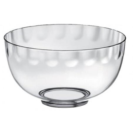 Bol Degustacion Small Dessert Transparente 150 ml (12 Unidades)