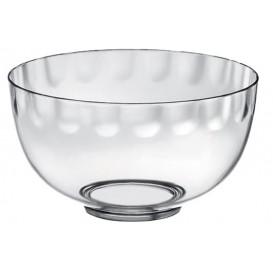 "Bol Degustacion ""Small Style"" Transparente 150 ml (144 Uds)"