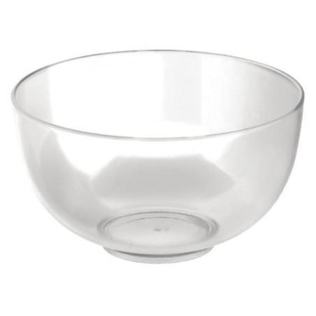 Bol de Degustacion Small Transp. 150 ml (12 Uds)