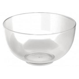 Bol de Degustacion Small Transp. 150 ml (144 Uds)