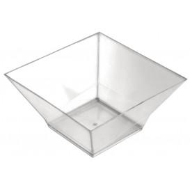 Caja - Bol Degustacion Medium Transparente 95 ml (192 Unidades)